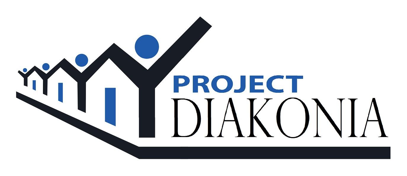 Project Diakonia